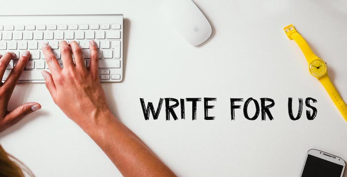 Write For Us - Submit a Health Guest Post! - Epidemiology and